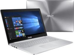 ASUS ZenBook Pro UX501JW-CN504T
