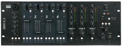 DAP-Audio IMIX-5.3