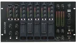 DAP-Audio Imix-7.2