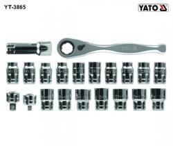 YATO YT-3865