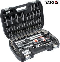 YATO YT-12682