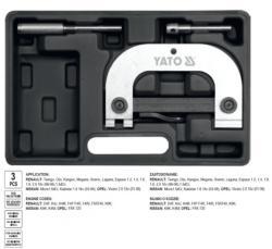 YATO YT-06014