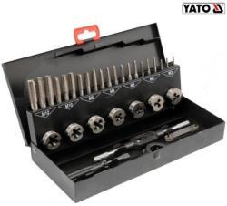 YATO YT-2975