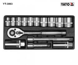 YATO YT-3863