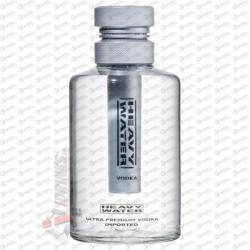 Heavy Water Vodka (0.7L)