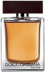 Dolce&Gabbana The One for Men EDP 50ml
