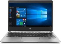 HP EliteBook Folio G1 V1C42EA