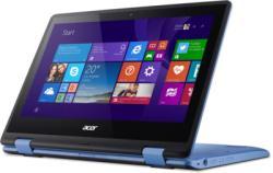Acer Aspire R 11 R3-131T-P5B9 W10 NX.G0YEU.009