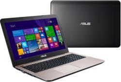 ASUS X555LA-XO2572D