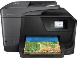HP OfficeJet Pro 8710 (D9L18A)