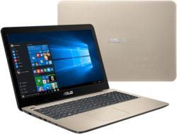 ASUS X756UB-TY010D