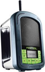 Festool BR10