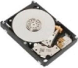 """Toshiba 2.5"""" 300GB SAS AL14SEB030N"""