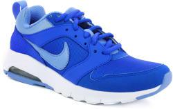 Nike AM16 (Women)