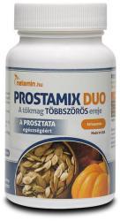 netamin Prostamix Duo kapszula - 60 db