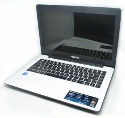 ASUS X453SA-WX138T