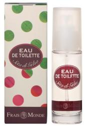 Frais Monde Mulberry Silk EDT 30ml