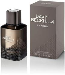 David Beckham Beyond EDT 60ml