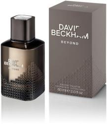 David Beckham Beyond EDT 60ml