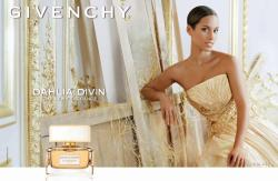 Givenchy Dahlia Divin EDT 75ml Tester
