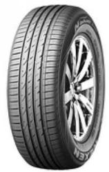 Nexen N'Blue Premium 195/65 R15 91T
