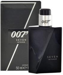 James Bond 007 Seven Intense EDT 50ml