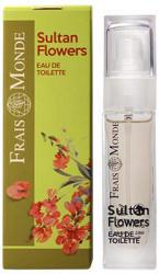 Frais Monde Sultan Flowers EDT 30ml