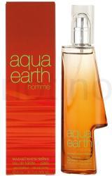 Masaki Matsushima Aqua Earth EDT 40ml