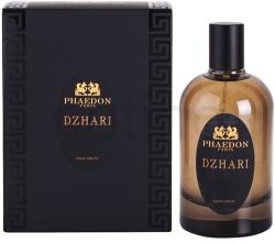 Phaedon Dzhari EDT 100ml