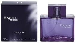 Oriflame Excite Force EDT 75ml