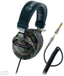 Audio-Technica ATH-PRO5 MK2