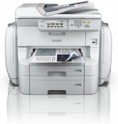 Epson WorkForce Pro WF-R8590DTWFL