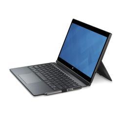 Dell Latitude 7275 L7275-1