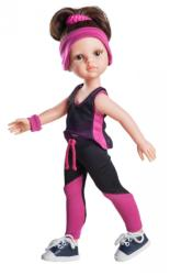 Paola Reina Papusa Carol antrenoarea de fitness (4613)