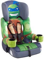 KidsEmbrace Ninja Turtles Group 1-2-3 (KE14-01-021)