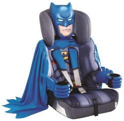 KidsEmbrace Batman Group 1-2-3 (KE14-01-020)