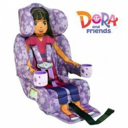 KidsEmbrace Dora Group 1-2-3 (KE14-01-022)