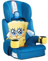 KidsEmbrace SpongeBob Group 1-2-3 (KE15-01-026)