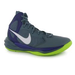 Nike Prime Hype DF (Man)