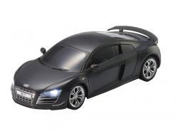Revell Audi R8 (RV24654)