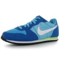 Nike Genicco (Women)