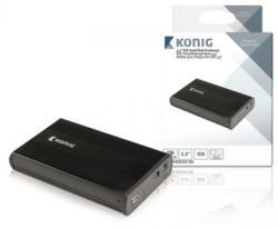 König CSU-2HDE35I100