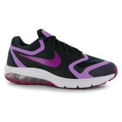 Nike Air Max Premier (Women)