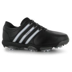 Adidas Tour 360 Golf (Man)