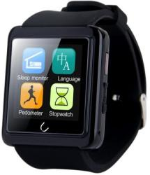 UWatch BT-U10L