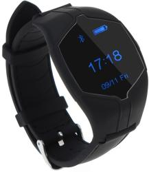 UWatch X6 BT