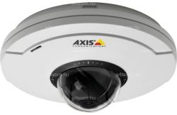 Axis Communications M5014 (0399-001)