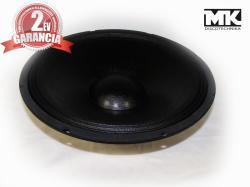 MK Audio PA15