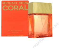 Michael Kors Coral EDP 100ml