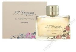 S.T. Dupont 58 Avenue Montaigne Intense EDP 90ml